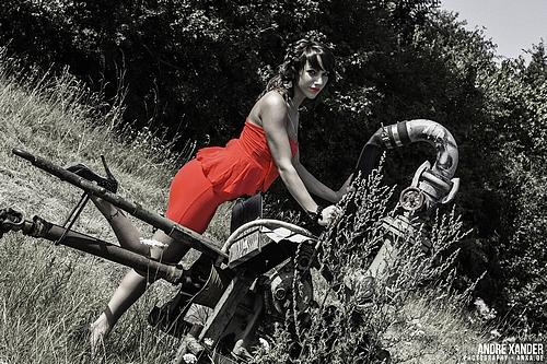 © Andre Xander Photography, www.anxa.de
