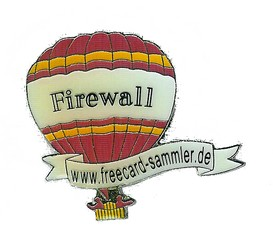 Pin freecard-sammler.de
