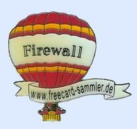 freecard-sammler
